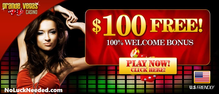 best online blackjack nj