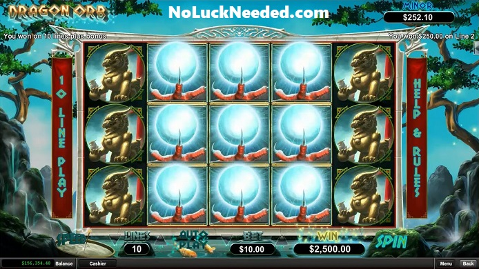 jackpot capital casino no deposit codes