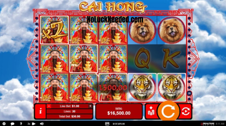 fair go casino free spins no deposit