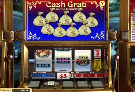 deutsches online casino classic casino