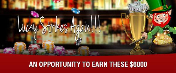 red stag casino instant coupon bonus code