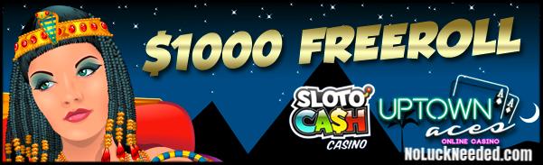 onlayn-kazino-slotocash-provodit-friroll-na-500