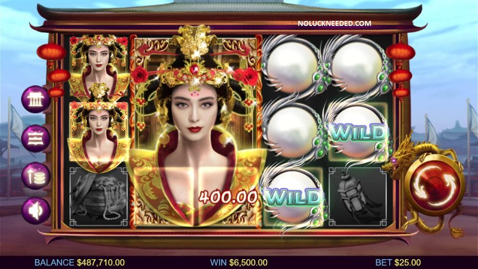 uptown casino bonus codes